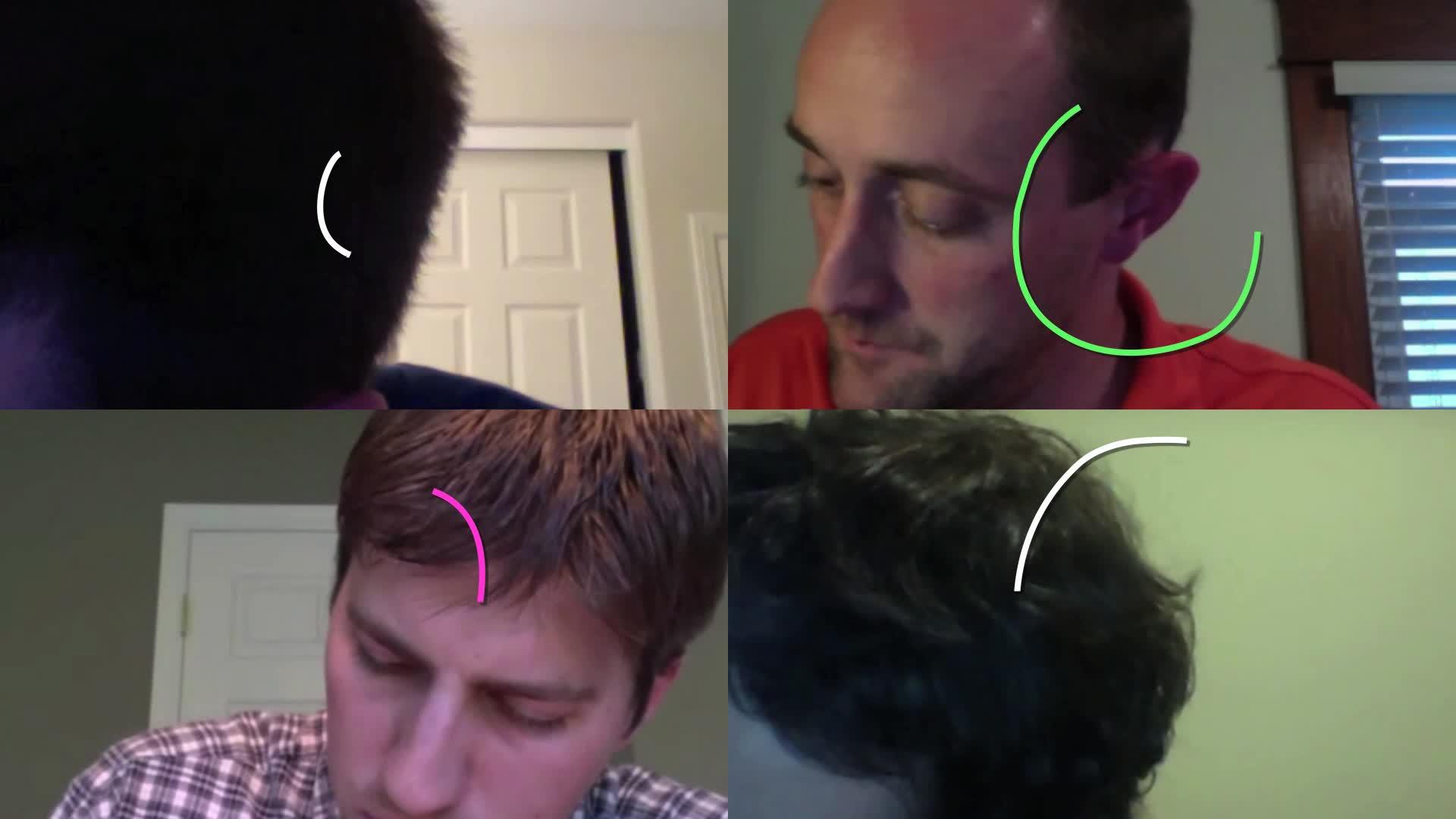 Best Circle