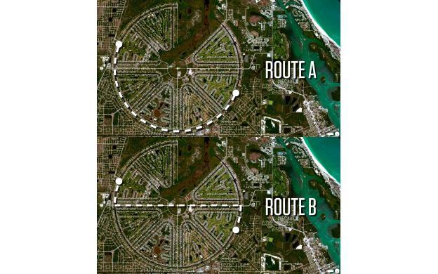 Rotonda West, FL