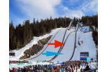 Olympic Ski Jump