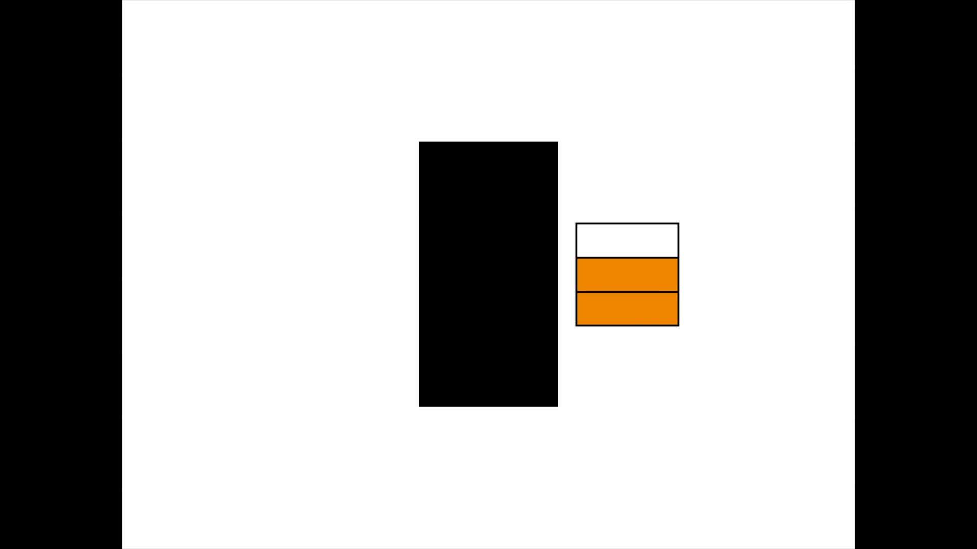 Black Box2 - Act 1
