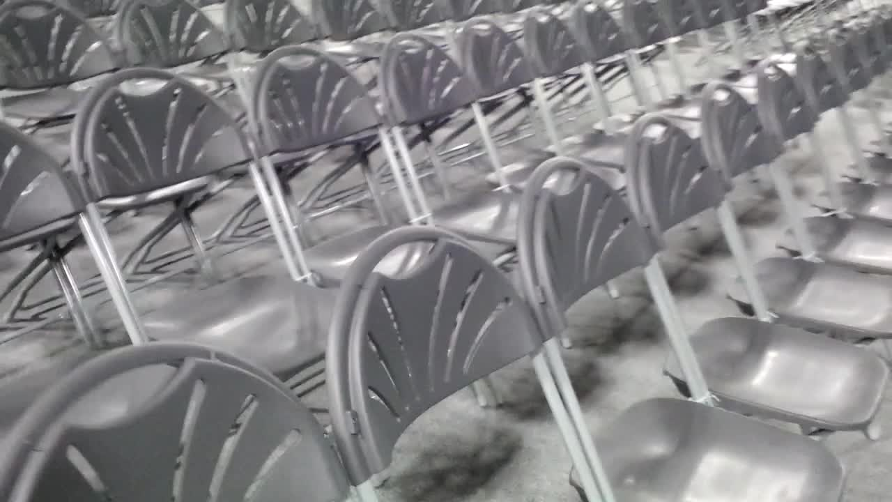 Keynote chairs