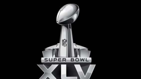 Super Bowl Numbers