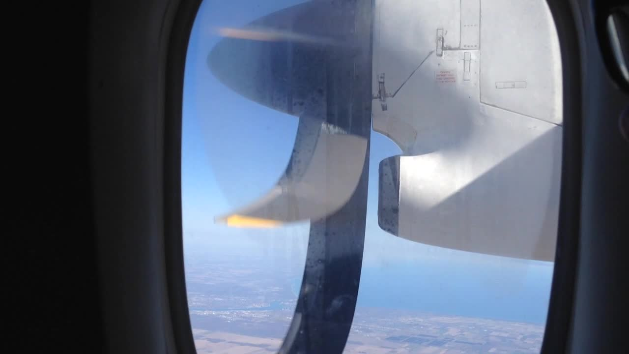 Propeller Heads