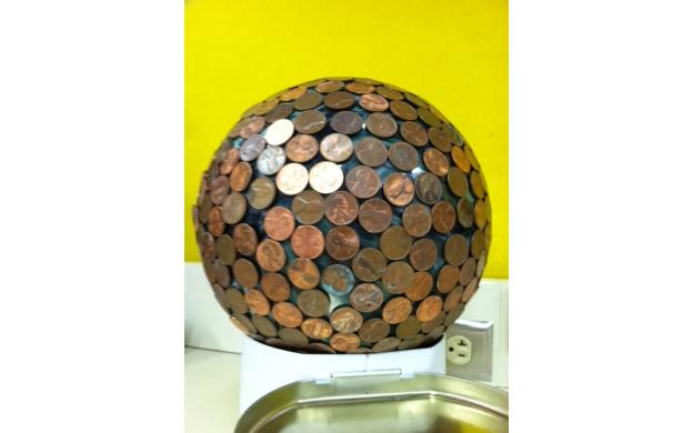 Bowling for Pennies