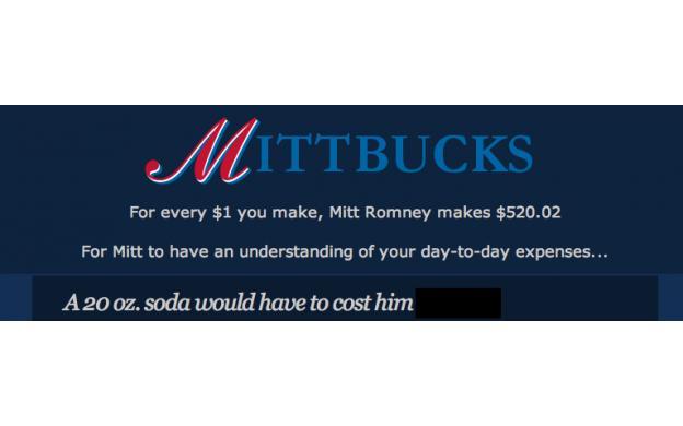 Mittbucks