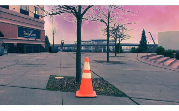 Tacoma School Of The Arts F